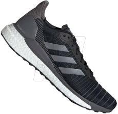 buty adidas cc fresh d66261