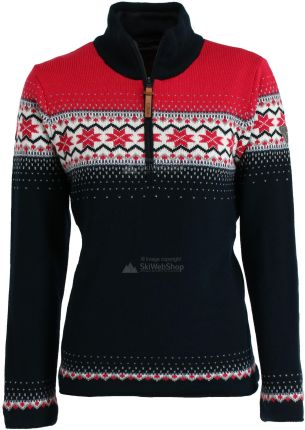KURTKA ORTALIONOWA adidas CORE RAIN JACKET YOUTH czarna 164cm M35321 Ceny i opinie Ceneo.pl