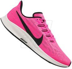 Nike Air Max Sequent 719912 802