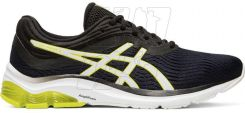 Asics Gel Pulse 11 M 1011A550 002