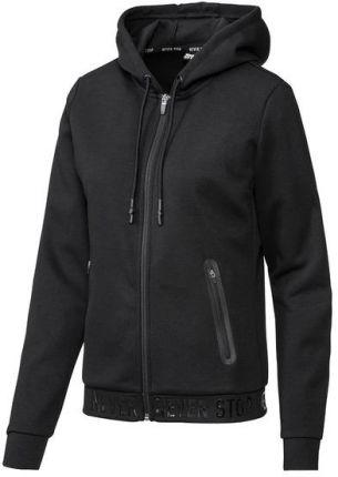 Sklep: bluza w nsw hoodie fz flc 803638 451 nike, płeć