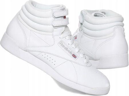 Reebok Classic Royal Comp CLN 2V Sneakersy Dziecięce