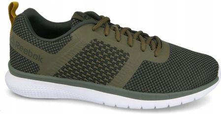 Sneakersy Adidas ZX 700 G63499 Ceny i opinie Ceneo.pl