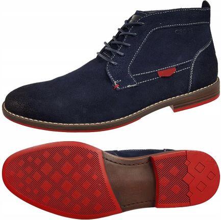 Nike buty SWEET CLASSIC HIGH 354701 090 Ceny i opinie