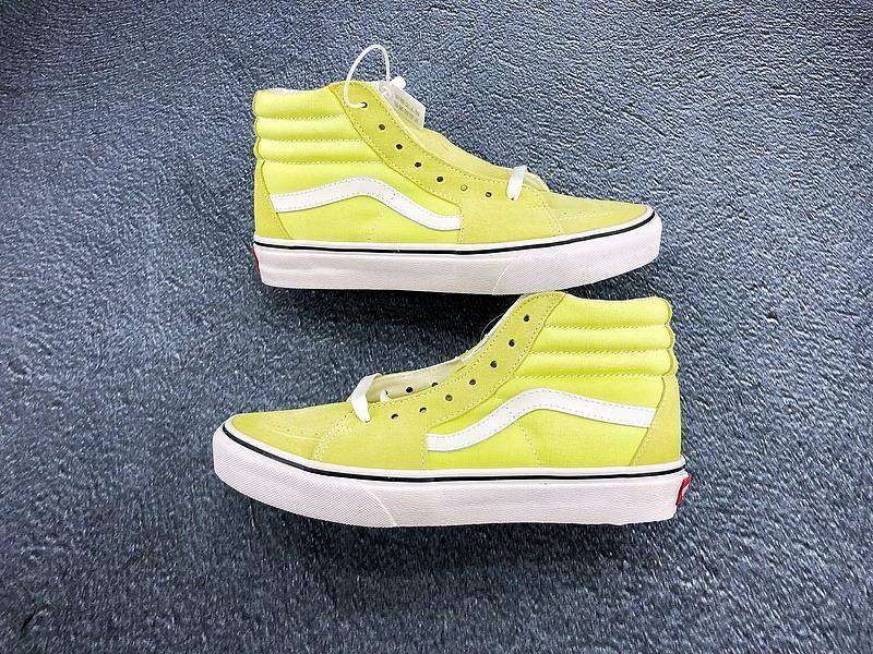 Vans® Vault Collection   Vault Shoes at Vans