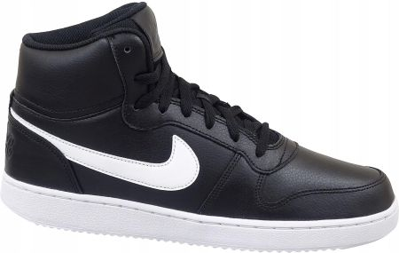 Buty Nike Special Field Air Force 1 Mid Black (917753 003) Ceny i opinie Ceneo.pl