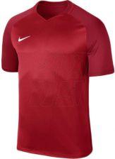 Nike Koszulka Nk Dry Trophy Iii Jersey Ss M 881483 657 Czerwona