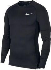 Nike T SHIRT LS M NP LS BV5588010