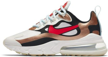 Amazon Nike Air Max Motion damskie buty do biegania LW różowy 39 eu Ceneo.pl
