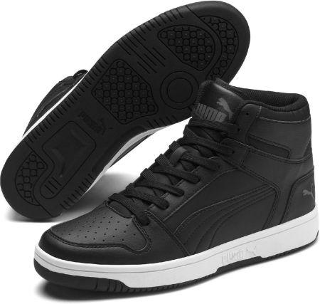 Buty sportowe wygląda jak Nike Air Max 720 Ro.44 Ceny i