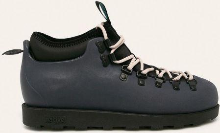 Nike Hoodland Suede 654888 090 Ceny i opinie Ceneo.pl