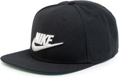 Czapka Nike Air Heritage 86 891289 010 Ceny i opinie