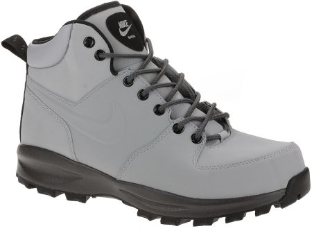 Nike Manoa Leather Ceny i opinie Ceneo.pl