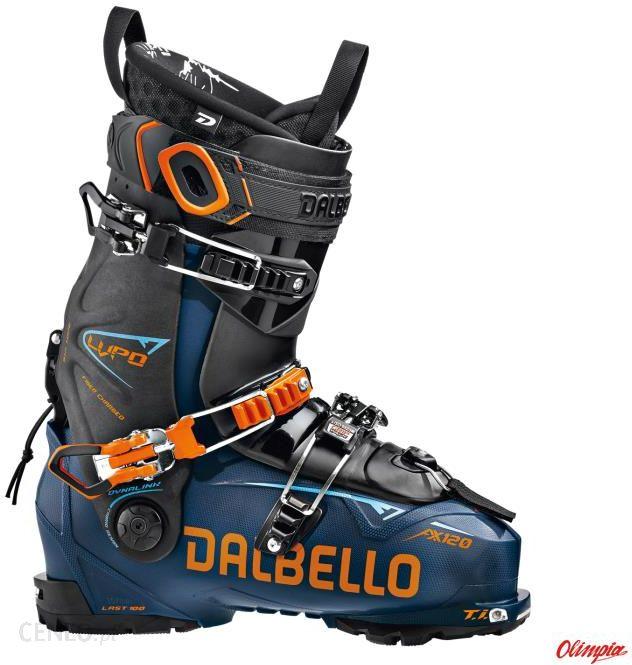 Nowe buty narciarskie Salomon S MAX Carbon 130 265 Kraków