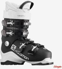 Buty narciarskie Salomon X Access X70 Wide r.26,5