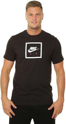 koszulka nike air max 2