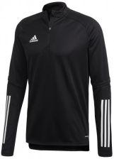 Bluza męska Merino Soft Czarny LS10530 Ceny i opinie