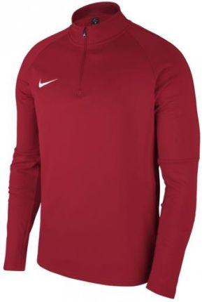 Bluza Nike Dry Hyper Fleece Full Zip Junior 856135