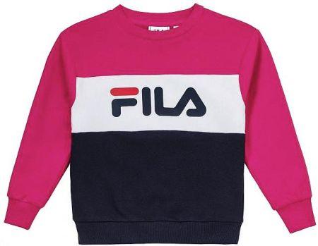 Bluza adidas Big Trefoil FS1857 146 Ceny i opinie Ceneo.pl