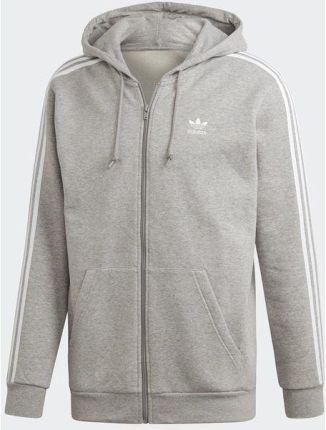 Bluza adidas Sport ID EB7594 XL Ceny i opinie Ceneo.pl