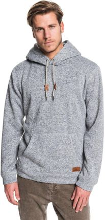 Adidas Originals Bluza Ceny i opinie Ceneo.pl