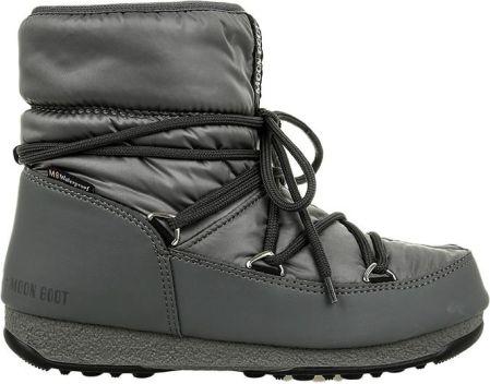 Śniegowce damskie Moon Boot 24009300 006 38 Ceny i opinie