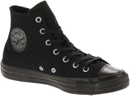 Buty Converse Chuck Taylor All Star 557952C r.39 Ceny i