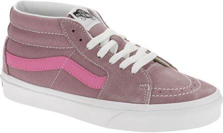 Buty trampki damskie Adidas Adria Ps Q20575 Ceny i