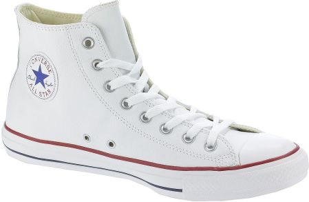Buty Converse CHUCK TAYLOR ALL STAR CRAFT SL HI Ceny i