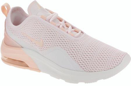 Nike Buty damskie Nike Air Max Dia Różowy Ceny i opinie