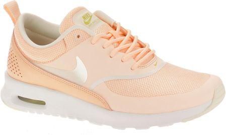Nike WOMENS AIR MAX THEA r 36.5 40 Buty Damskie Ceny i opinie Ceneo.pl