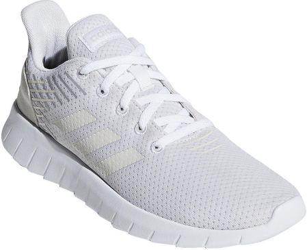 Buty adidas Originals Pharrell Williams Tennis HU White