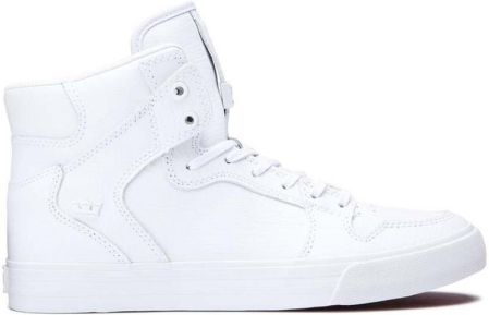 Nike Lunar Force 1 Duckboot 17 Premium AA1123 100 biały