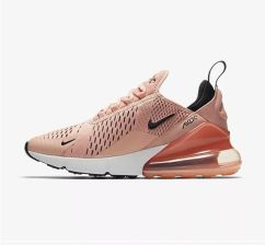 Nike różowe air max Moda damska Ceneo.pl