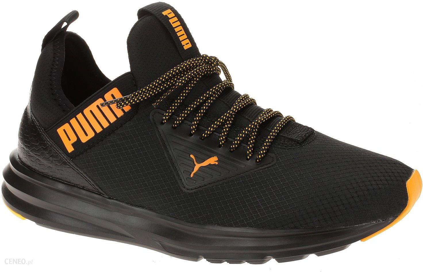 sklep męskie obuwie sportowe Puma, porównaj ceny i kup online
