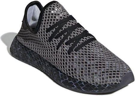 Buty Nike Air Max 90 384 072 + skarpety r.43 Ceny i opinie