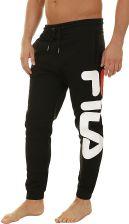Spodnie Nike M Dry Pant Taper Fleece 860371 071 XL Ceny i