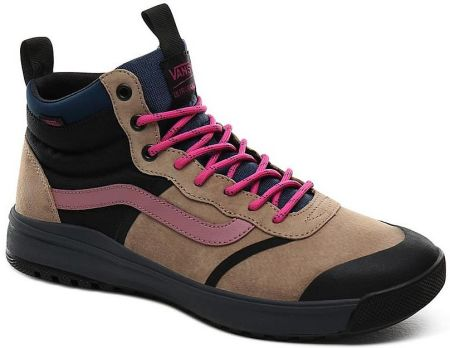 Buty zimowe adidas ORIGINALS Chasker Boot M20693 Ceny i opinie Ceneo.pl
