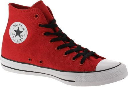 buty Converse Chuck Taylor All Star We Are Not Alone Hi - 165467/Enamel Red/Black/White 43