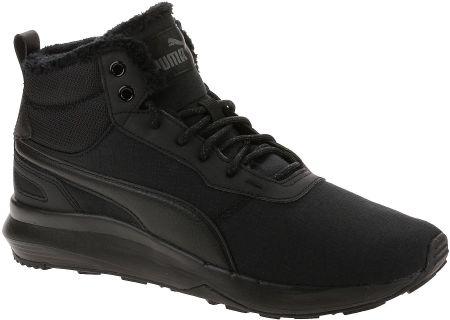 Buty Puma Desierto Sneaker L 362065 02 (PU403 a) Ceny i