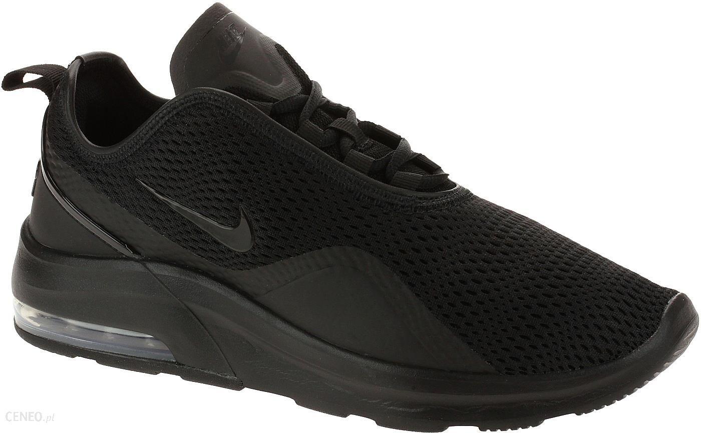 Produkty Nike ceny, gdzie kupić   Miamiga.pl