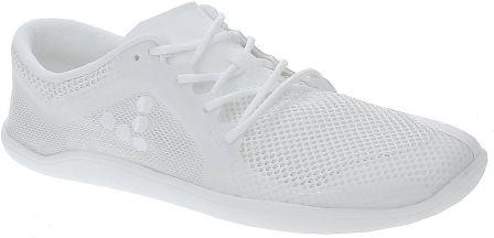Buty Adidas Męskie Pace Vs AW4594 Białe Trampki
