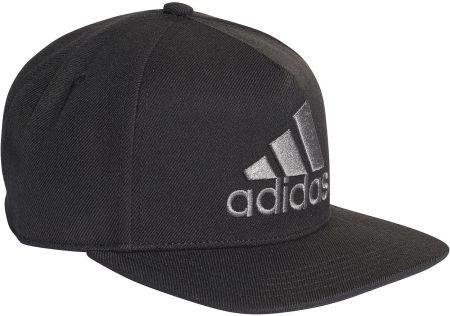 Czapka Z Daszkiem Adidas Originals DV0236 Czarna Ceny i