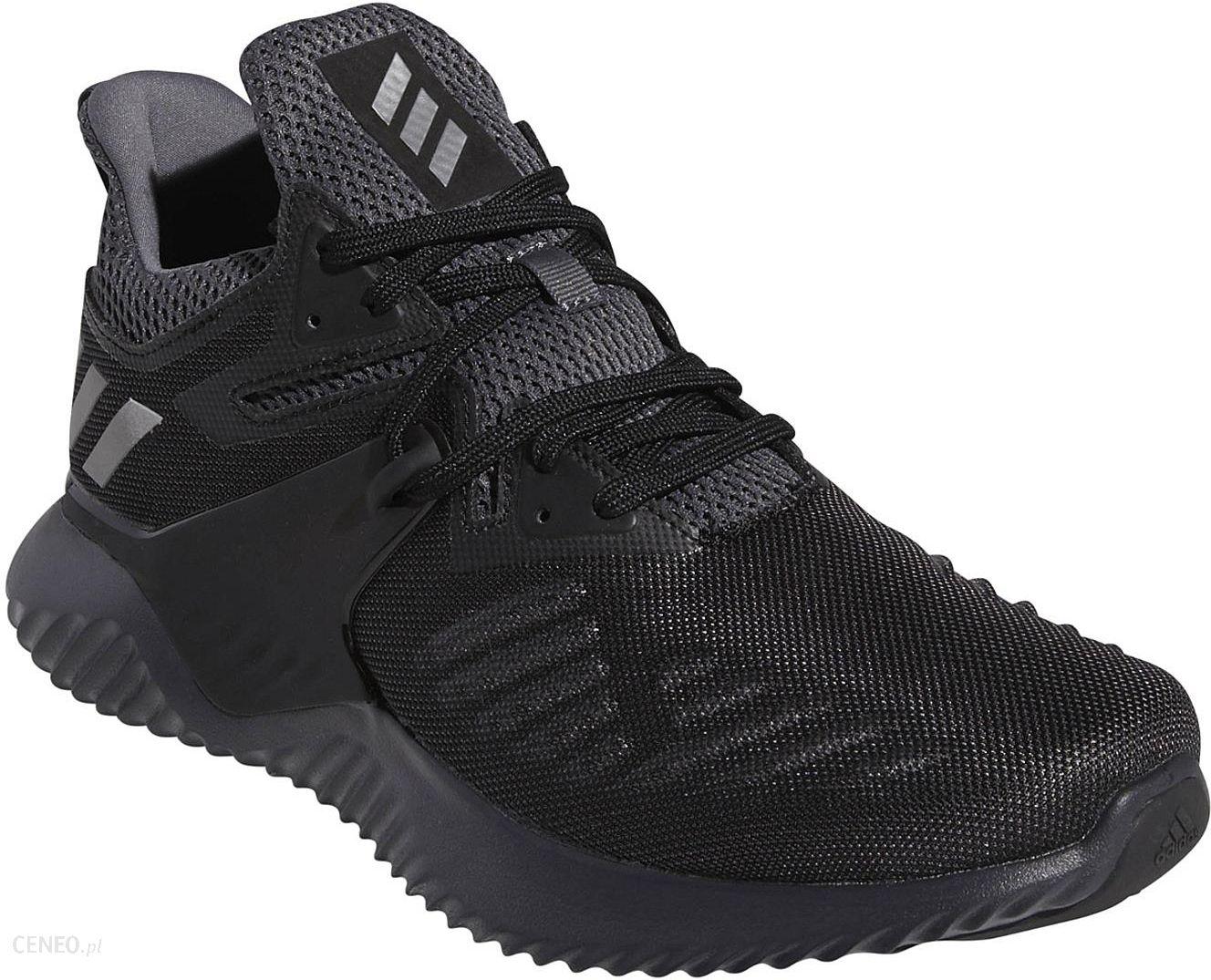 Buty adidas ALPHABOUNCE BEYOND W Damskie Sklep Internetowy