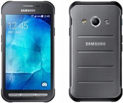 Produkt z Outletu: Nowy Samsung Galaxy XCover 3 solid 1,5/8GB Lte