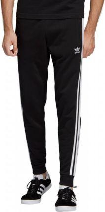 spodnie adidas 3 Stripes Pants DH5801