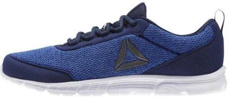 Buty Nike Air Max 615 modeli w cenie od 184,00 sklep