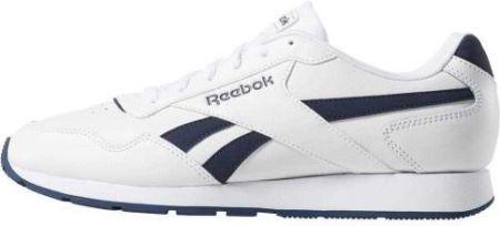 Męskie Reebok Workout Plus 759 biały