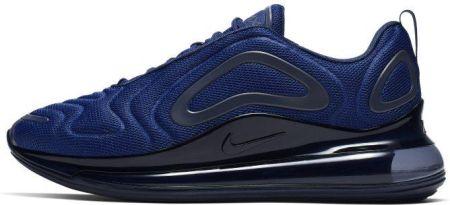 Buty Nike Air Max 97 Ultra 17 918356 002 R 42 Ceny i