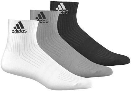 Skarpetki adidas Performance Thin Ankle AA2483 Ceny i
